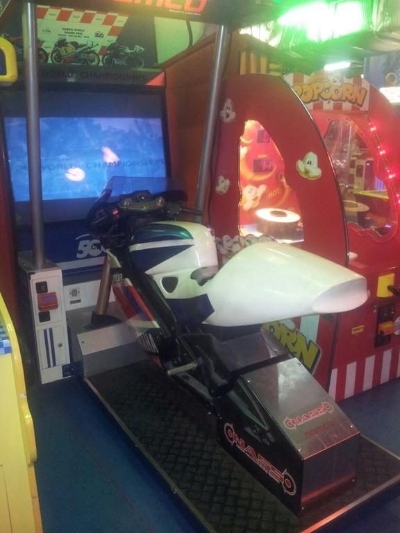 Геймзона игровые аппараты спб игровые автоматы вулкан плей на деньги